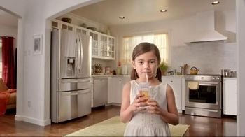 The Home Depot TV Spot, 'Labor Day Savings'