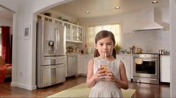 The Home Depot TV Spot, 'Labor Day Savings' thumbnail