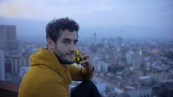 Sprint Open World TV Spot, 'Un homenaje a Latinoamérica' [Spanish] thumbnail