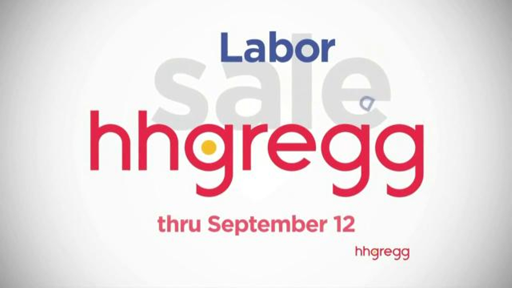Sep 03, · Labor Day TV Sales on 32 Inches Labor Day TV Sales on 33 to 43 Inches Labor Day TV Sales on 44 to 49 Inches Labor Day TV Sales on 50 to 59 Inches Labor Day TV Sales on 60 to 69 Inches Labor Day TV Sales on 70 to 80 Inches. Conclusion. I checked many Labor Day TV Deals and select top 10 best Tv deals for you. All the deals are listed above in the articles.5/5().