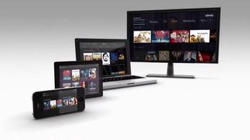 XFINITY On Demand TV Spot, 'So Many Ways'