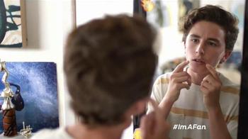 Dairy Queen Bakes TV Spot, 'Desserts'
