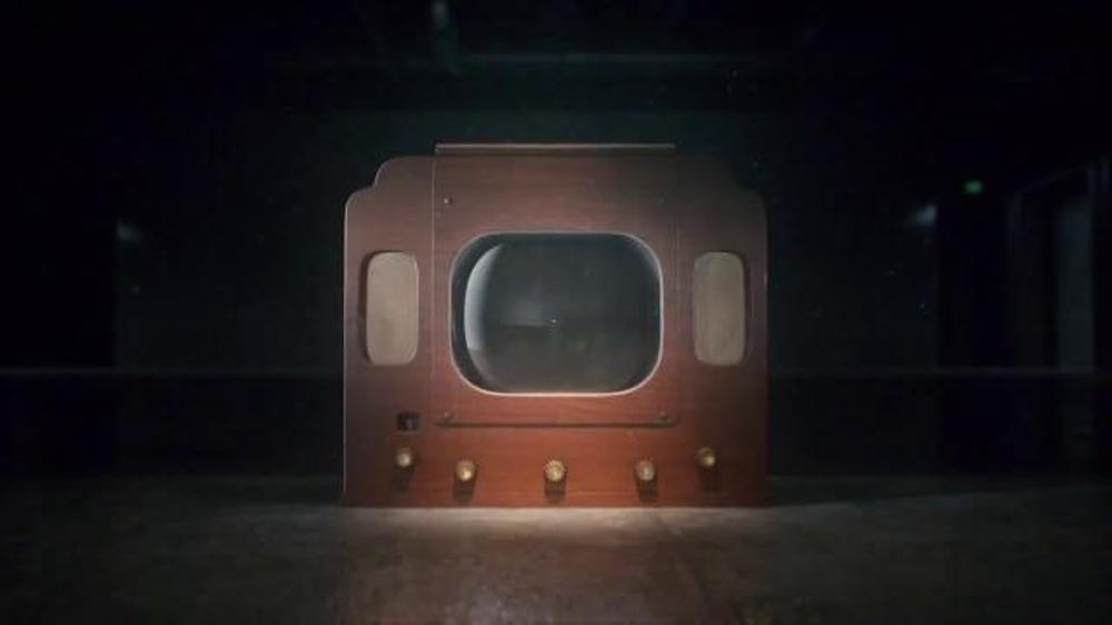 Xfinity x1 tv spot 39 evolved 39 screenshot 1 - Despicable me xfinity ...