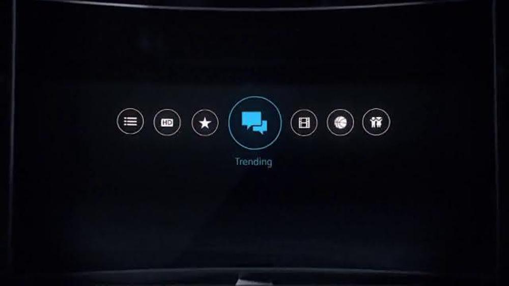 Xfinity x1 tv spot 39 evolved 39 screenshot 7 - Despicable me xfinity ...