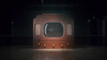 XFINITY X1 TV Spot, 'Evolved' thumbnail