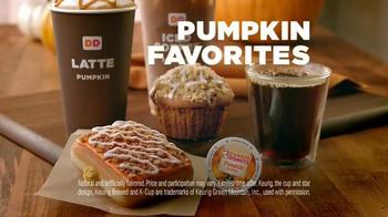 Get Lost in Pumpkin thumbnail
