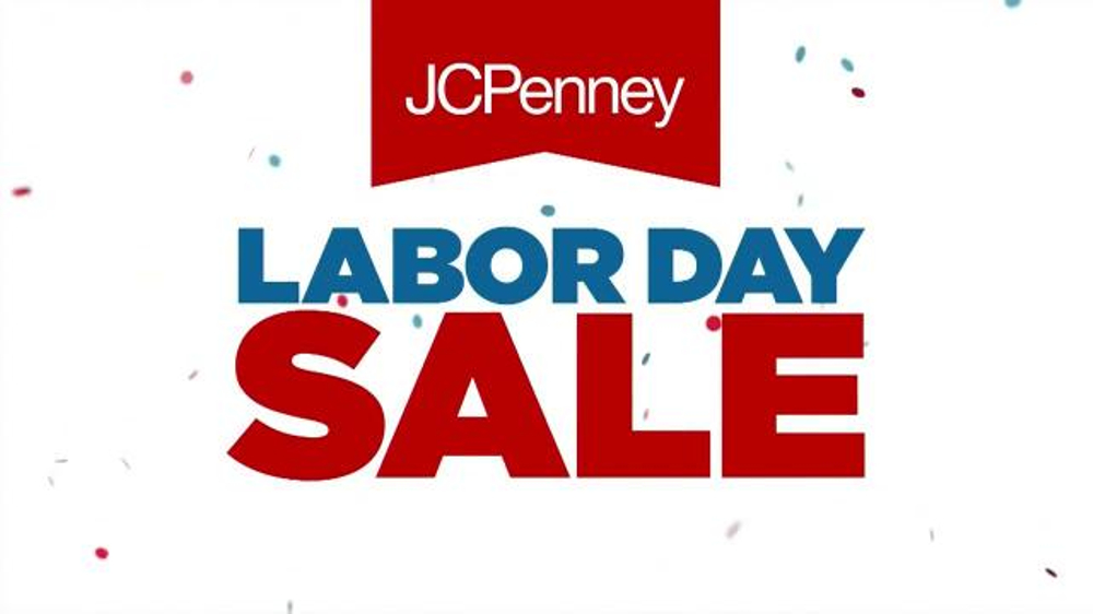 J. C. Penney Company, Inc. (stylized as JCPenney) is an American department store chain with locations in 49 U.S. states, and Puerto Rico. In addition to selling conventional merchandise, J. C. Penney stores often house several leased departments such as Sephora, Seattle's Best Coffee, salons, auto centers, optical centers, portrait studios.