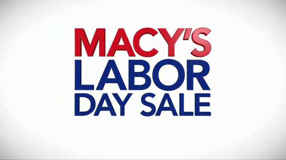 Find the Macy's Ad & Flyer Sales. Save with the Macy's One Day Sale and Saturday Sale, printable coupons, weekly ad circular prices, and current specials for .