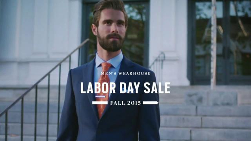 The place for coupons, discounts, sales, and deals when it comes to male fashion. Visit the Wiki for more information regarding guides, stores, and tailoring help. Where do questions go? For all requests and questions, please post in the weekly sticky at the top of the subreddit. What types of posts are allowed?