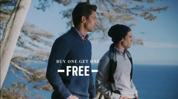 Get the best Labor Day deals for men's suits, dress shirts & apparel from Men's Wearhouse. Click now for our Labor Day Weekend online offers for men. × See terms. Free Standard Shipping, No Minimum Sale top menu, to open submenu links, press the up or down arrows on your keyboard. For moving to next top menu item, press tab key.