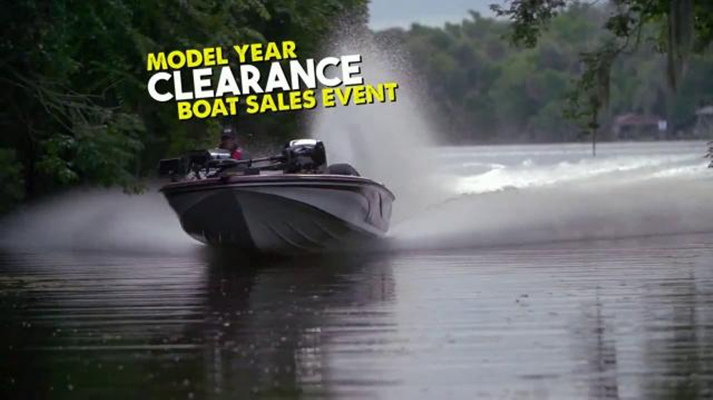 Bass pro new years day sale 28 images best buy cyber for Bass pro fishing sale