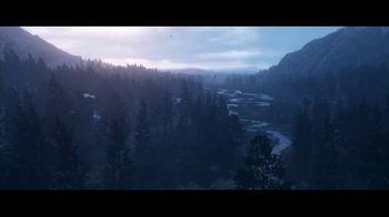 PlayStation: Red Dead Redemption 2: Don't Look Back
