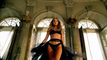 Victoria's Secret: Sports Bras, Bralettes & Constructed Bras