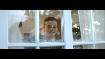 Coca-Cola: Taste the Feeling of the Holidays
