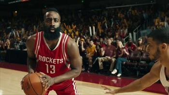adidas: Basketball Needs Creators