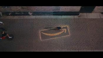 Welcome to Amazon Underground thumbnail