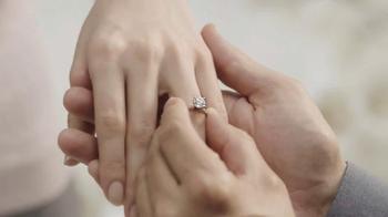 Kay Jewelers TV Spot, 'Reminder'