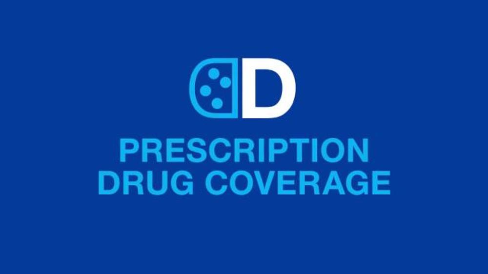 Unitedhealthcare Tv Commercial Aarp Medicarerx Plans