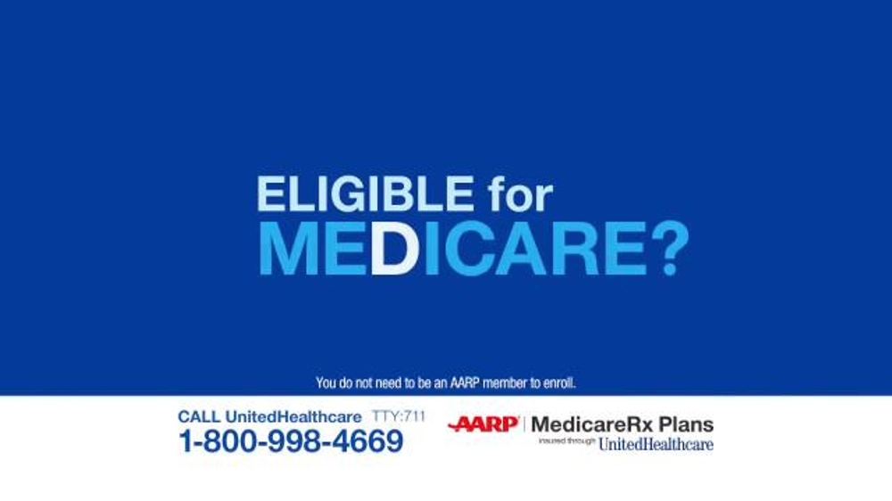 how to get unitedhealthcare insurance