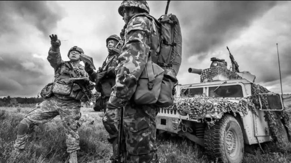 u s  army tv commercial   u0026 39 prepare for everything u0026 39