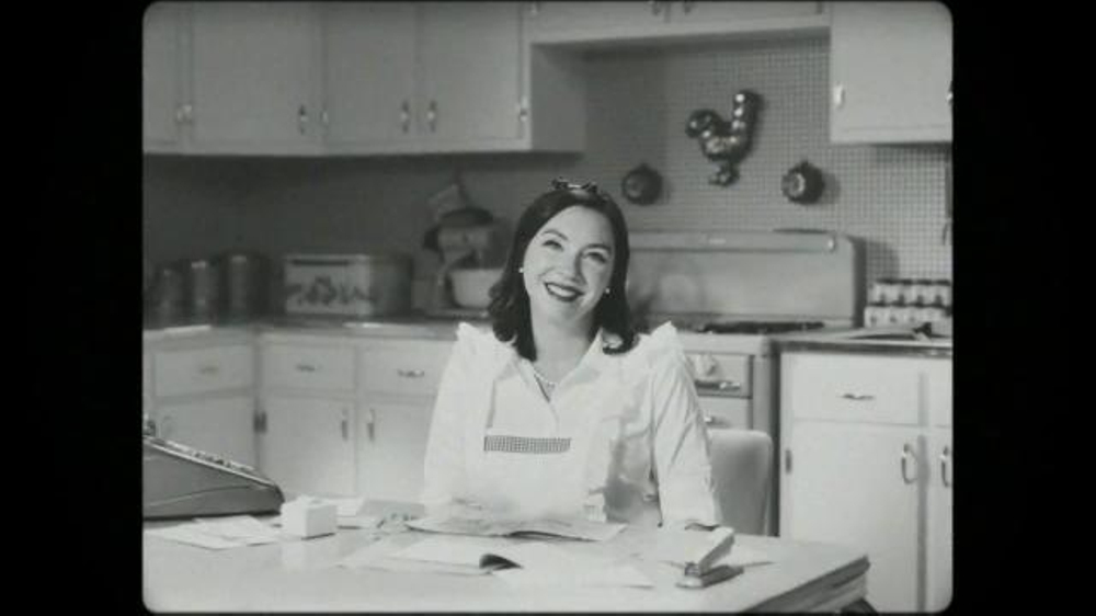 Progressive Name Your Price Tool TV Spot, 'Black and White' - 6795 commercial airings