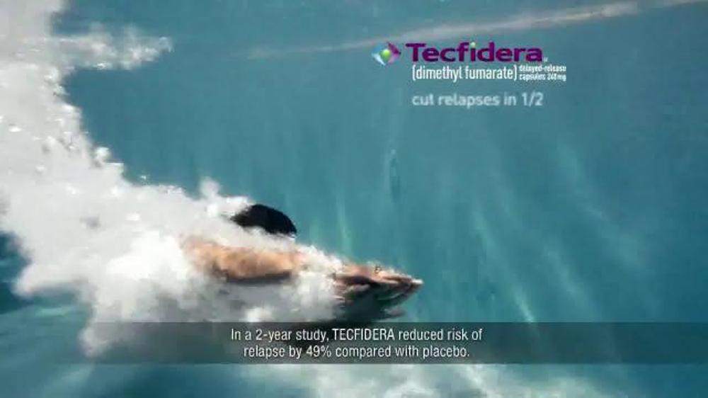 Actress In Tecfidera Tv Ad | newhairstylesformen2014.com