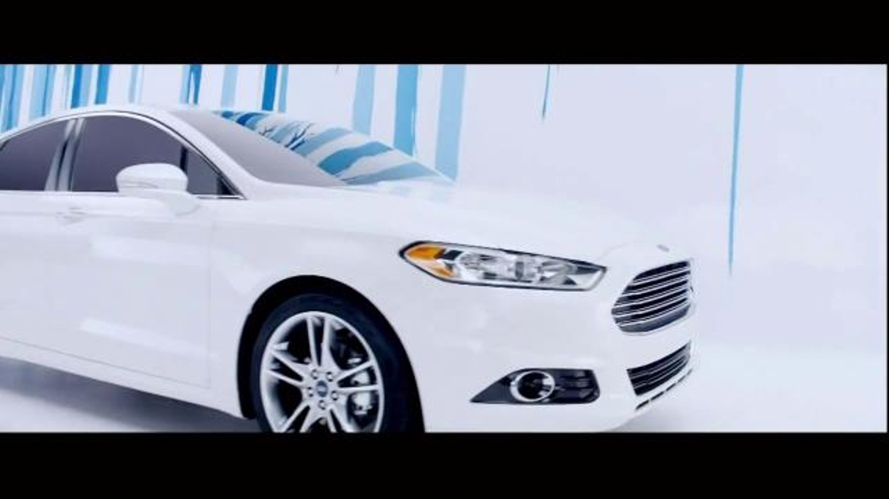 what song is on the 2015 ford fusion autos post. Cars Review. Best American Auto & Cars Review