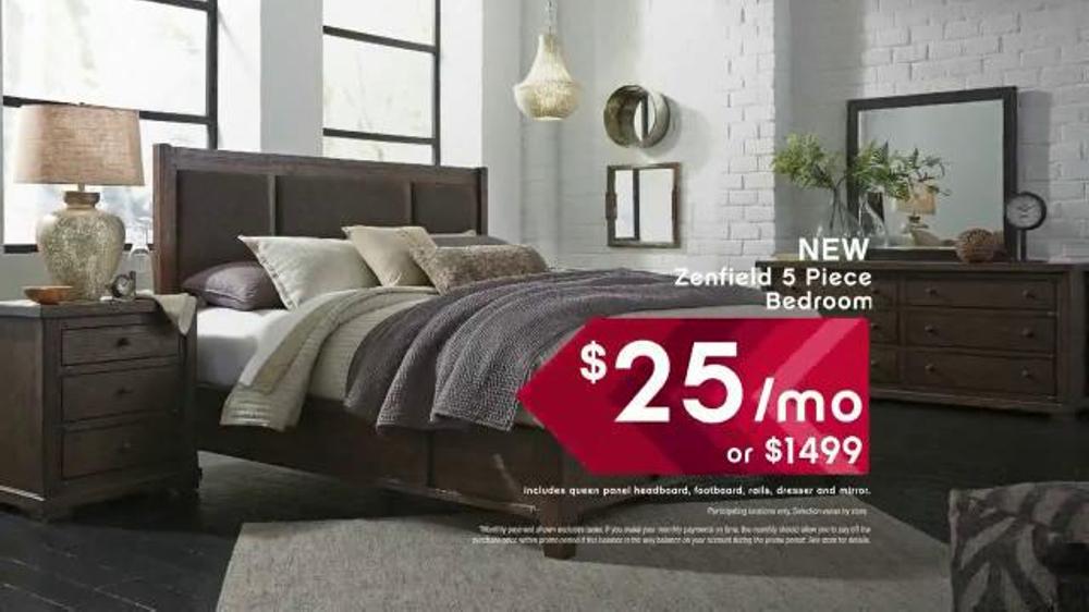 furniture columbus ohio as well ashley furniture ledelle bedroom set