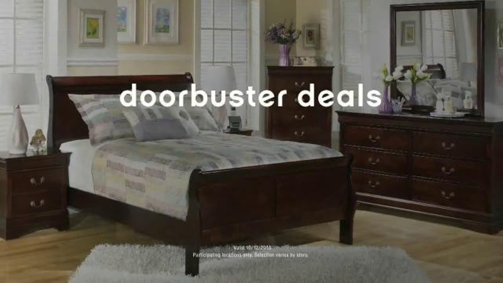 Furniture New Years Day Sale Gordmans Coupon Code