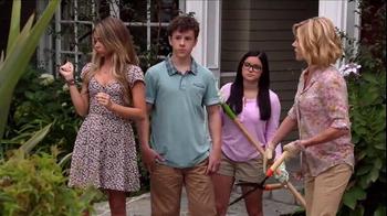 Modern Family: The Complete Sixth Season DVD and Digital HD TV Spot thumbnail