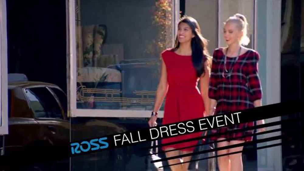 An exciting career in Retail is in store for you at Ross Stores, Inc. You know that feeling of discovering a great fashion find from a designer or brand you love and at a great price? We built a business around it with Ross Dress for Less® and dd's DISCOUNTS®. Search retail store jobs at Ross Stores.