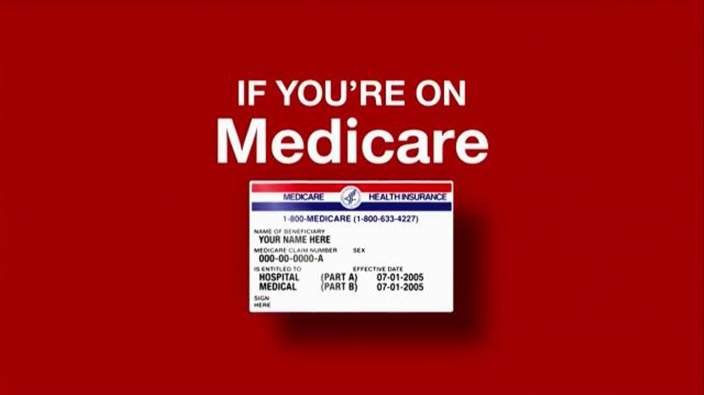 Does Medicare Part A Or B Cover Dental: What Is Aarp ...