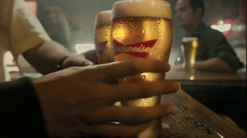 Budweiser: How to Brew the Smoothest Lager in the World