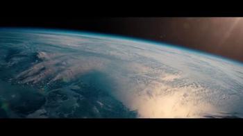 Microsoft Studios: Halo 5: Guardians: Launch