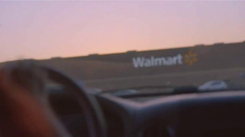 Walmart TV Spot, 'Pioneer Woman' Featuring Ree Drummond thumbnail