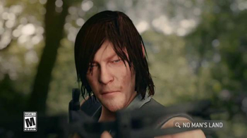 Next Games: The Walking Dead: No Man's Land: Us and Them