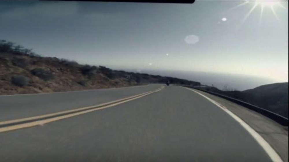 2015 Bmw X3 Tv Spot The Road Around You Ispot Tv