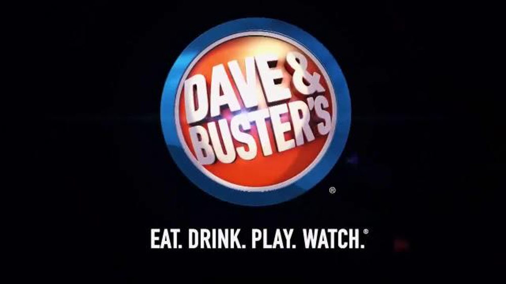 Oct 10, · Where can you sink your teeth into a chargrilled New York Strip, sip a Patron Margarita, and Whack-a-Mole at the same time? Only at Dave & Buster's! Dave & Buster's is the perfect location for kids' birthday parties, corporate events, school fundraisers, and more especially when you save with Dave & Buster's coupons.
