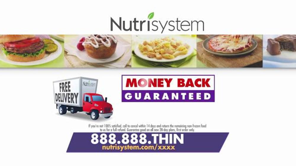 NASDAQ:NTRI - NutriSystem Stock Price, News, & Analysis