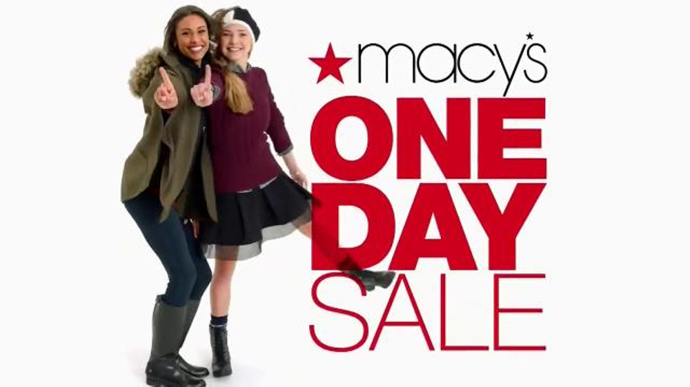 Sep 20,  · Alex Sayhi - Macy's USA Commercial - Father's Day (June ).