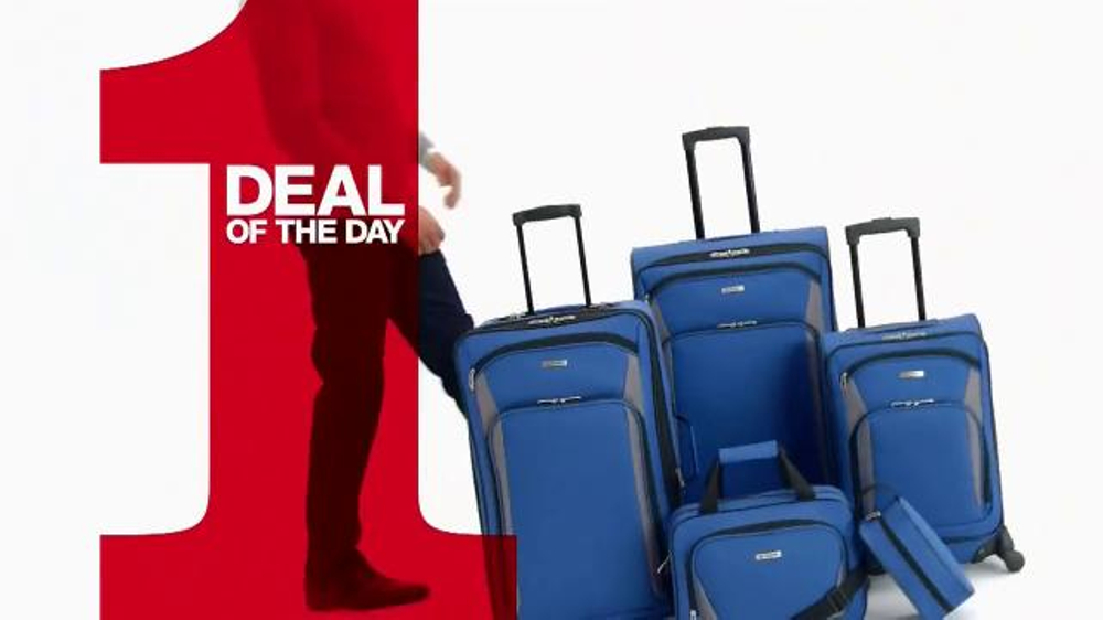 Macy s one day sale tv spot deals of the day additional discounts