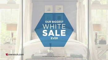 White Sale: New You thumbnail