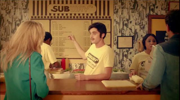 Subway: Founders