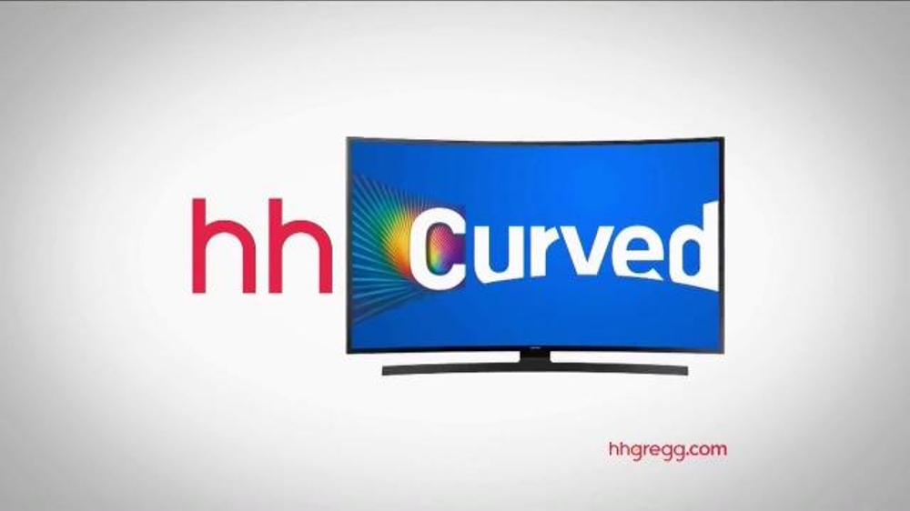 smart tvs hhgregg upcomingcarshq com sharp aquos 42d64u manual sharp aquos lc-42d62u manual