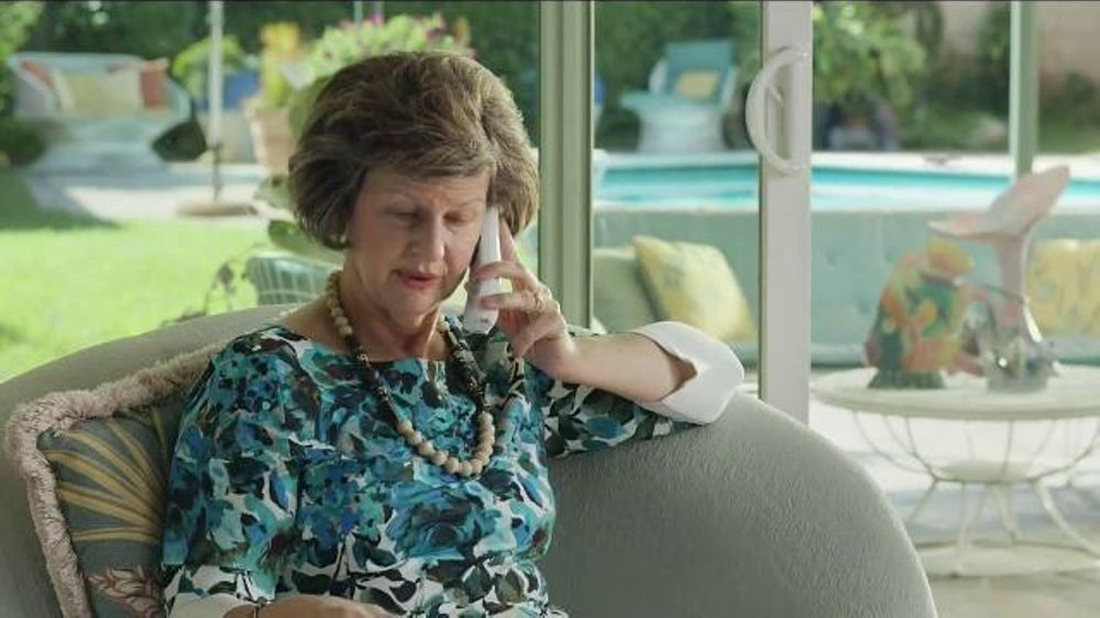 GEICO TV Spot, 'Spy: It's What You Do' - iSpot.tv