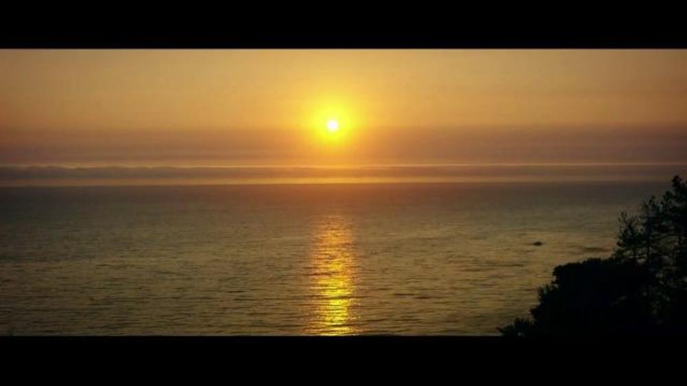 Passages Malibu Tv Spot 39 Moments 39