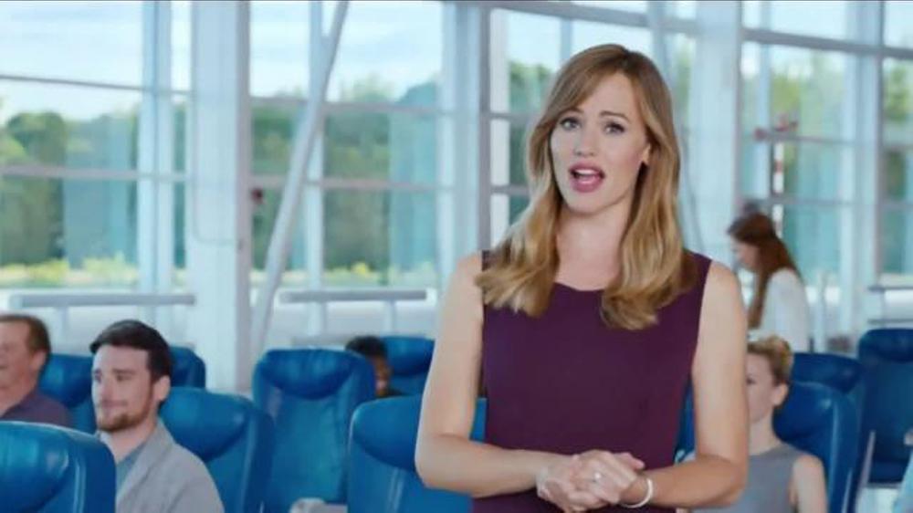 Banks & Credit Cards TV Commercials - iSpot.tv