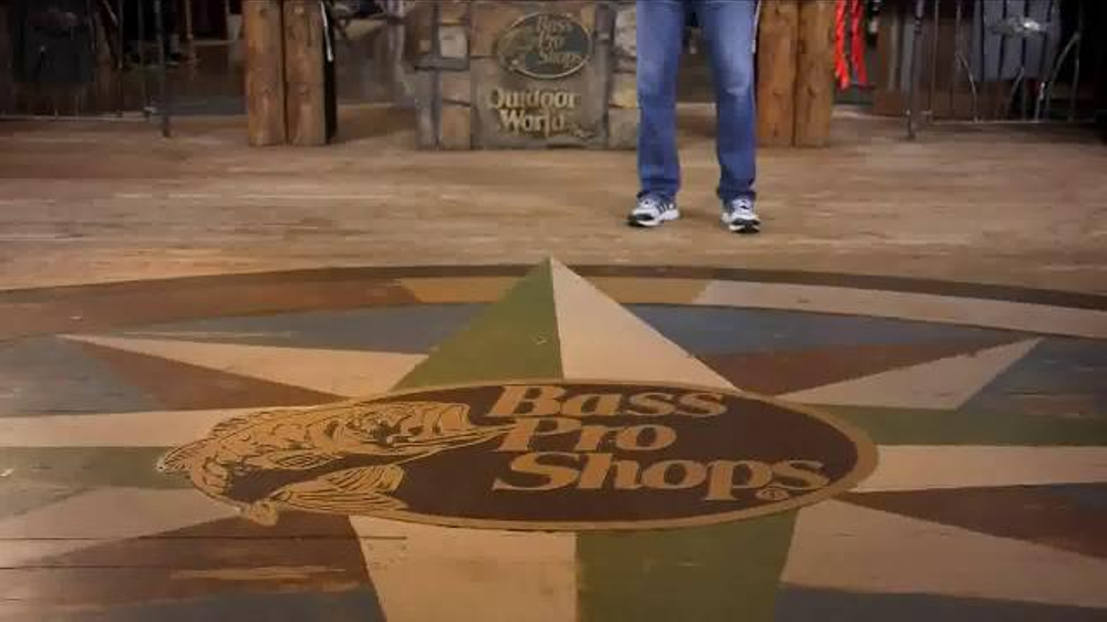 Bass Pro Shops offers FREE shipping to our stores! This feature allows you to ship most items to any of our retail store locations (excluding Canada). Best of all, there is NO SHIPPING CHARGE on ship to store .