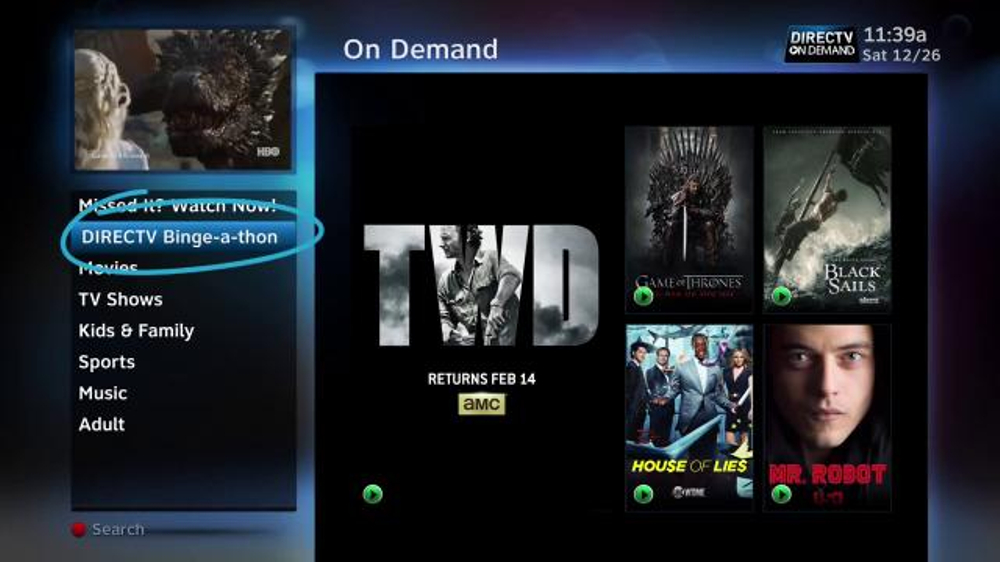 how to get away with murder on demand comcast