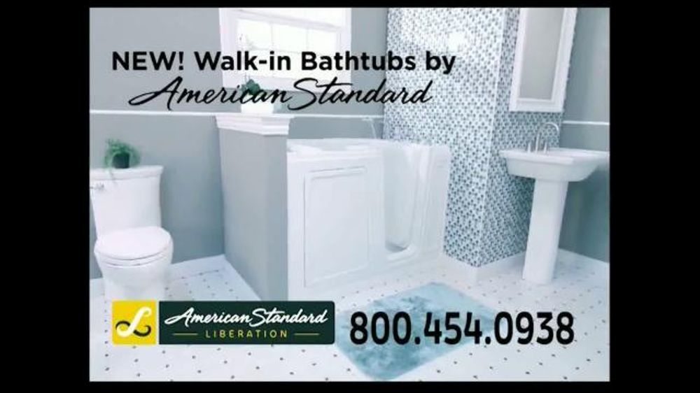 walk in tubs omaha walk in tub walk in bathtub bath planet o
